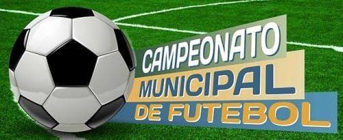 Boas disputas:Campeonato Amador de Futebol em ritmo acelerado