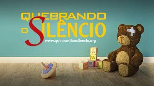 Ações em cidades do estado de São Paulo promovem alerta sobre abuso infantil