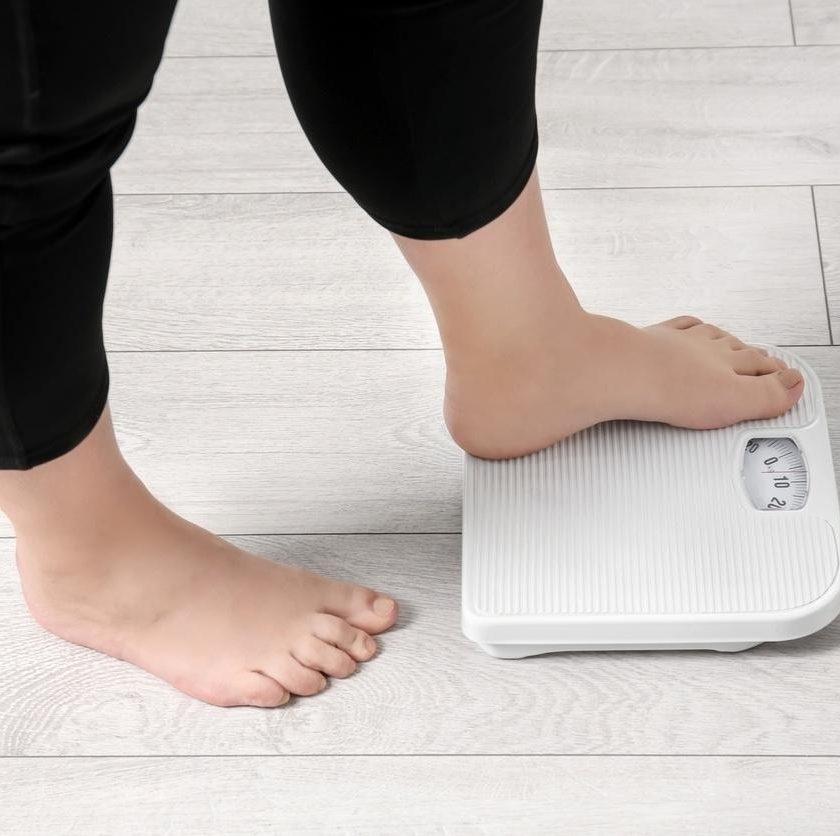Combate ao excesso de peso na luta contra cardiopatias e câncer