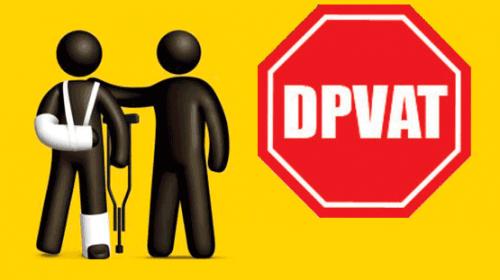Seguro DPVAT pagou mais de 353 mil indenizações por acidentes de trânsito no Brasil em 2019