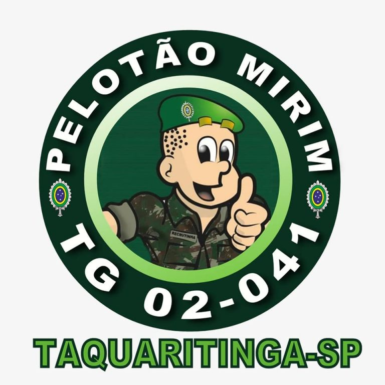 Processo seletivo do Projeto Pelotão Mirim abre inscrições em fevereiro