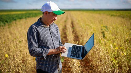 Plataforma WebAmbiente disponibiliza experiências para adequação ambiental de propriedades rurais