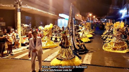 Desfile de Carnaval - Domingo, 11 de fevereiro de 2018 (103)