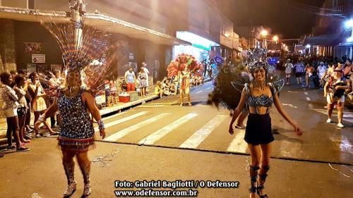 Desfile de Carnaval - Domingo, 11 de fevereiro de 2018 (113)