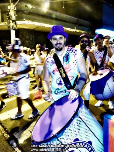 Desfile de Carnaval - Domingo, 11 de fevereiro de 2018 (39)